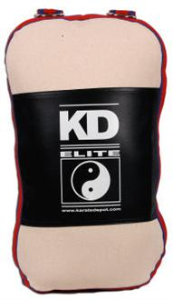 KD Elite Knee and Elbow Strike Bag